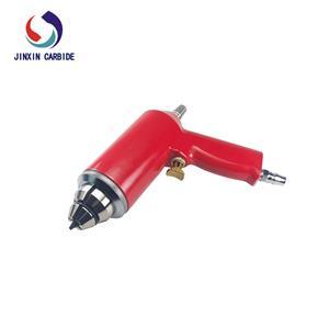 JX9.0 Tire Stud Gun For Tungsten Carbide Screw Tire Studs