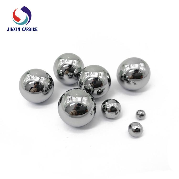 18.5g/cc polished super tungsten sphere shot from China supplier Tungsten Manufacturers, 18.5g/cc polished super tungsten sphere shot from China supplier Tungsten Factory, Supply 18.5g/cc polished super tungsten sphere shot from China supplier Tungsten