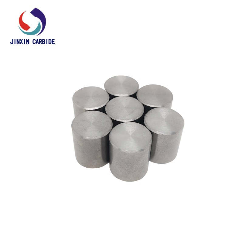 High quality low price tungsten cylinder weights Manufacturers, High quality low price tungsten cylinder weights Factory, Supply High quality low price tungsten cylinder weights