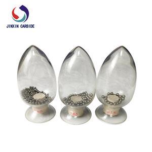 Factory price tungsten beads tss #4 #5 #6 #7 #8 #9 18g bulk tungsten super shot tss tungsten pellets