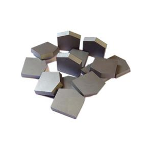 Wholesale YG8 Tungsten Carbide Tip Carbide SS10 for cutting stone