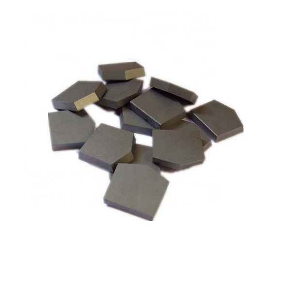 Factory sale top quality Professional manufacturer SS10 carbide stone cutting Manufacturers, Factory sale top quality Professional manufacturer SS10 carbide stone cutting Factory, Supply Factory sale top quality Professional manufacturer SS10 carbide stone cutting