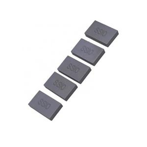SS10 stone cutting carbide tips for limestone sandstone tufa-stone marble granite