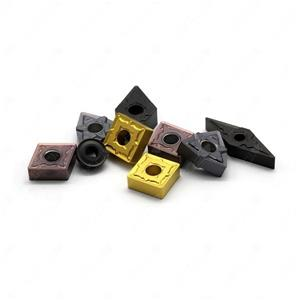 manufacturer of lathe CNC tungsten carbide inserts turning tools