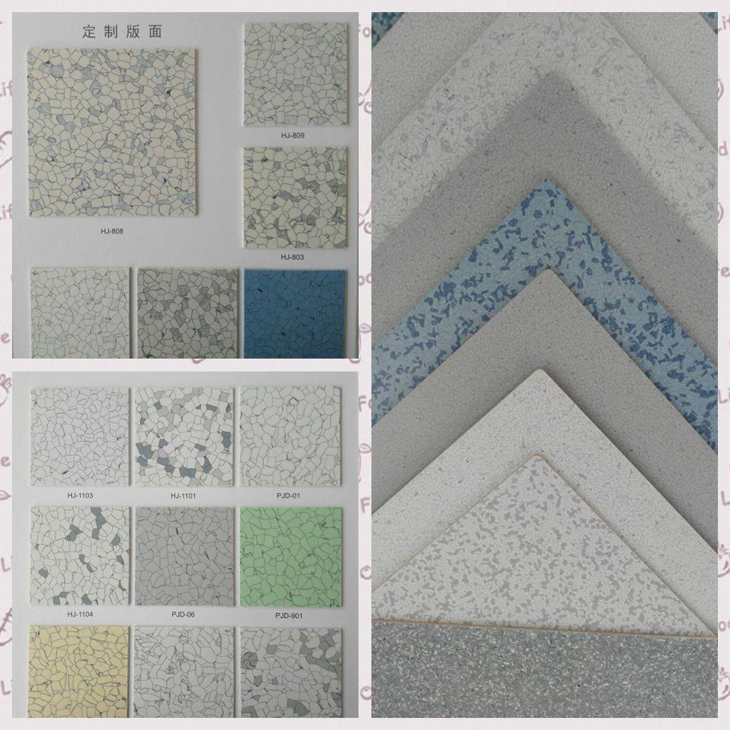 Pvc Flooring, Anti Static Flooring, Anti Static Rolls