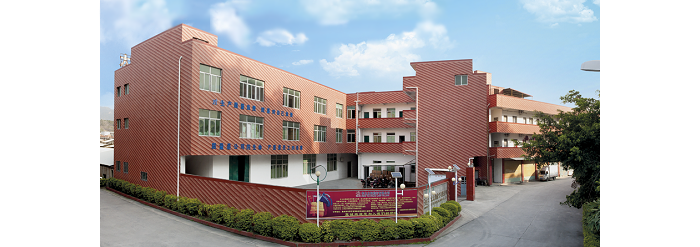 Quanzhou Fengtai Electronics Co.,Ltd.