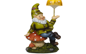 High quality Individualization gnomes solar lights Quotes,China Individualization gnomes solar lights Factory,Individualization gnomes solar lights Purchasing