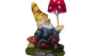 High quality Interesting gnomes solar lights Quotes,China Interesting gnomes solar lights Factory,Interesting gnomes solar lights Purchasing
