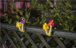 High quality mushroom solar garden lights Quotes,China mushroom solar garden lights Factory,mushroom solar garden lights Purchasing