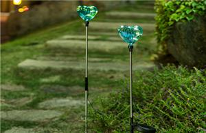 High quality Originality solar butterfly lights Quotes,China Originality solar butterfly lights Factory,Originality solar butterfly lights Purchasing