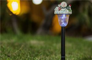 High quality Solar led stake lights Quotes,China Solar led stake lights Factory,Solar led stake lights Purchasing