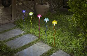 High quality Tall Solar Mushroom Lights Quotes,China Tall Solar Mushroom Lights Factory,Tall Solar Mushroom Lights Purchasing