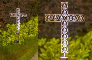High quality Solar metal stake light Quotes,China Solar metal stake light Factory,Solar metal stake light Purchasing