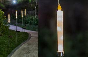 High quality Candle Solar Light Stake Quotes,China Candle Solar Light Stake Factory,Candle Solar Light Stake Purchasing