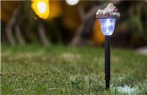 High quality Santa solar LED lights Quotes,China Santa solar LED lights Factory,Santa solar LED lights Purchasing