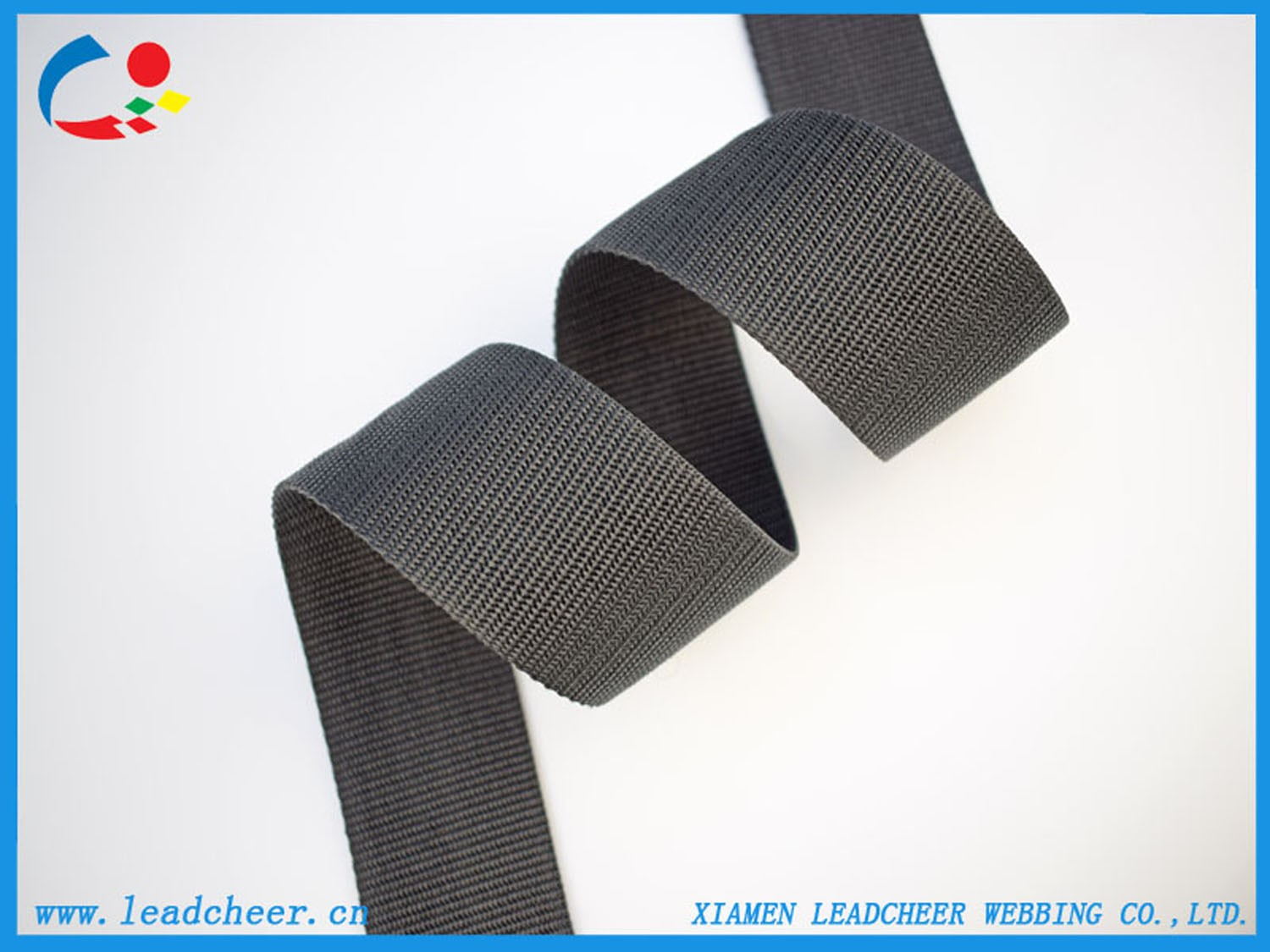 High quality PP Bag Webbing Quotes,China PP Bag Webbing Factory,PP Bag Webbing Purchasing