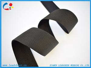 Bag Accessories PP Webbing