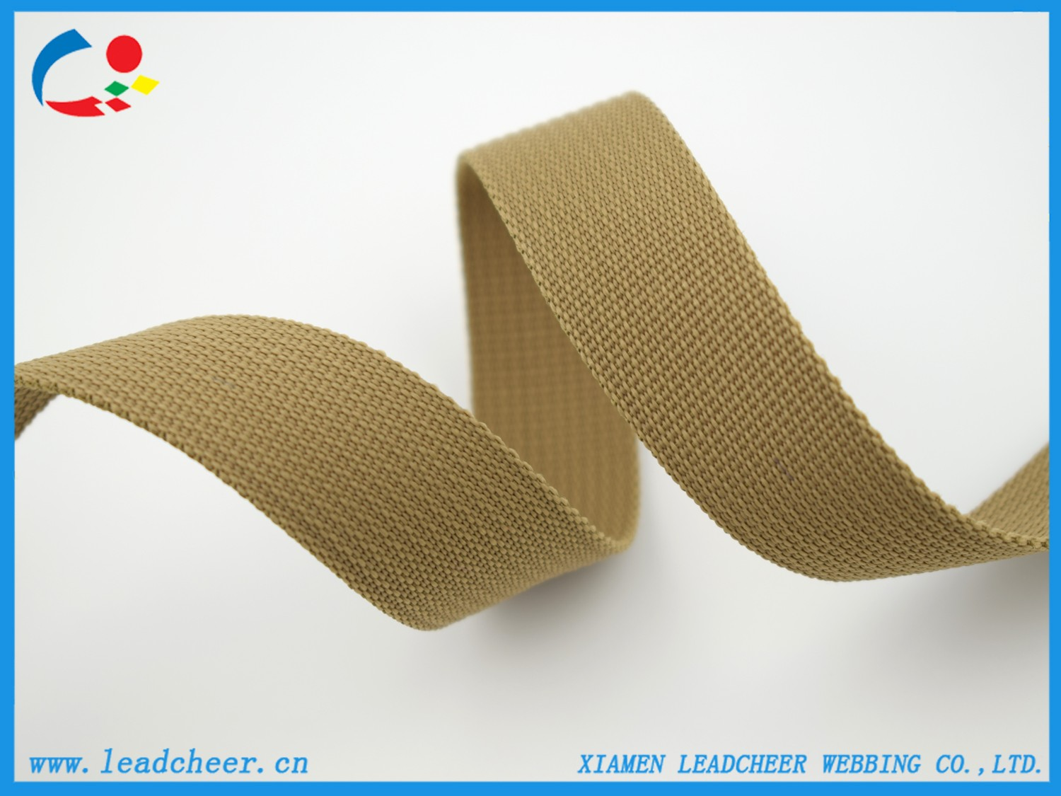 High quality Outdoor PP Webbing Quotes,China Outdoor PP Webbing Factory,Outdoor PP Webbing Purchasing
