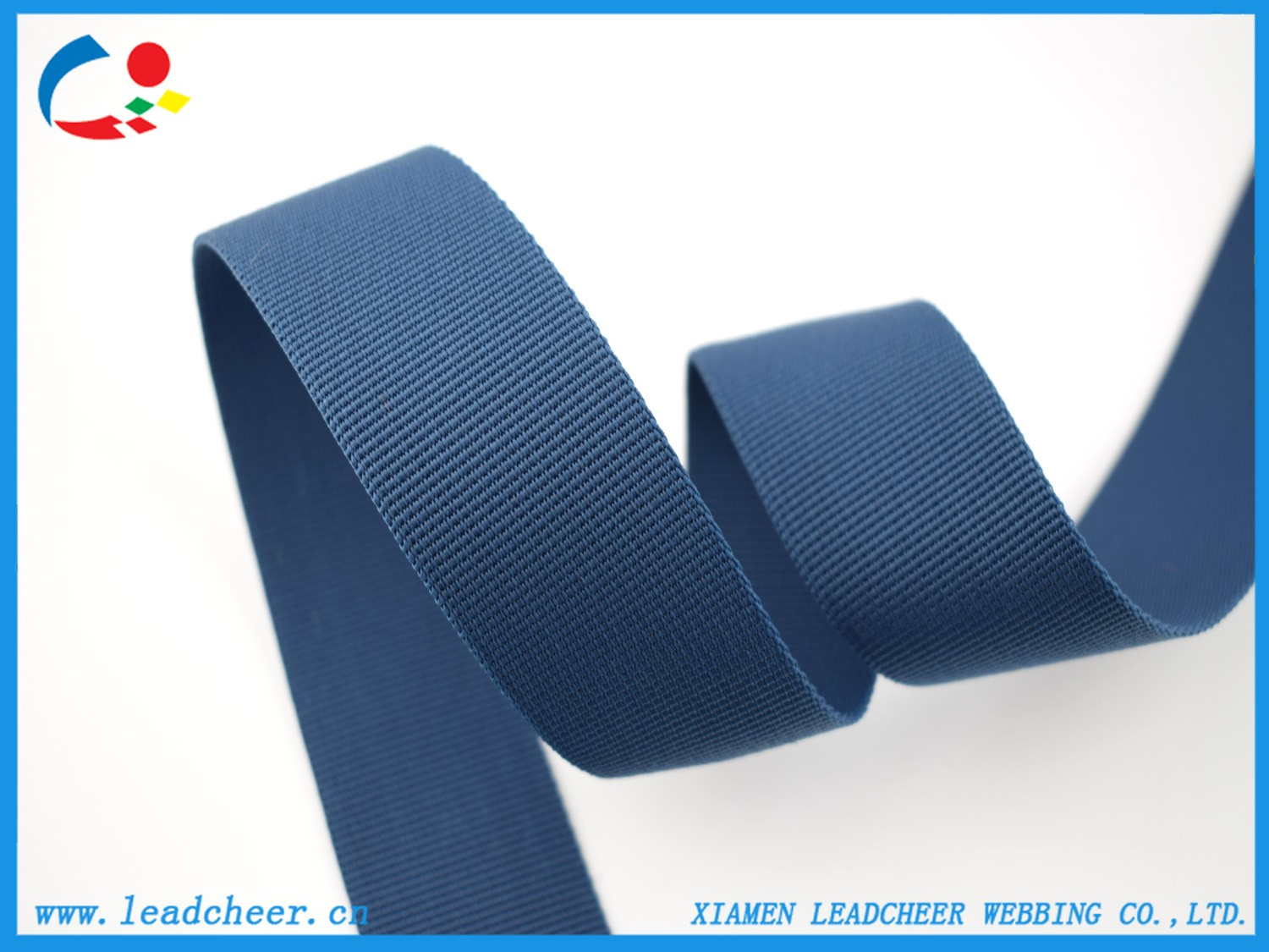 High quality PP Webbing Sling Quotes,China PP Webbing Sling Factory,PP Webbing Sling Purchasing
