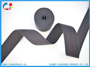 Luggage Tape PP Webbing