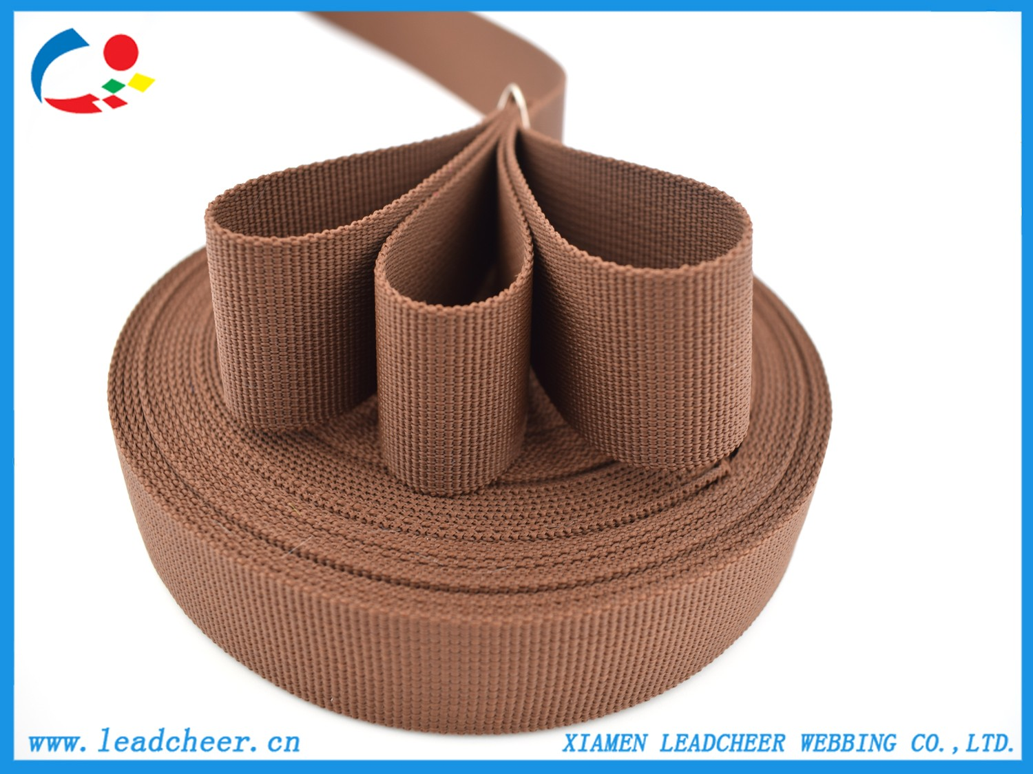 High quality PP Webbing Tape Quotes,China PP Webbing Tape Factory,PP Webbing Tape Purchasing