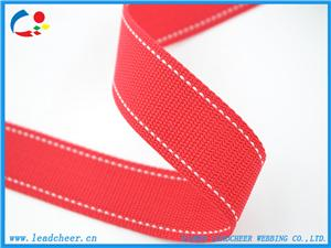 Mattress PP Webbing