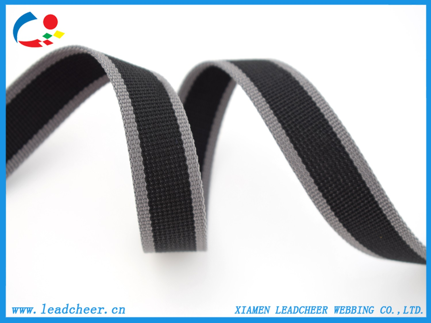 High quality Pet Belt PP Webbing Quotes,China Pet Belt PP Webbing Factory,Pet Belt PP Webbing Purchasing