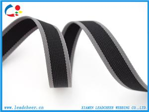 Pet Belt PP Webbing