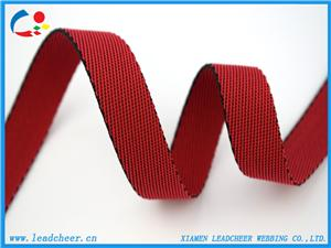 High quality Garment PP Webbing Quotes,China Garment PP Webbing Factory,Garment PP Webbing Purchasing