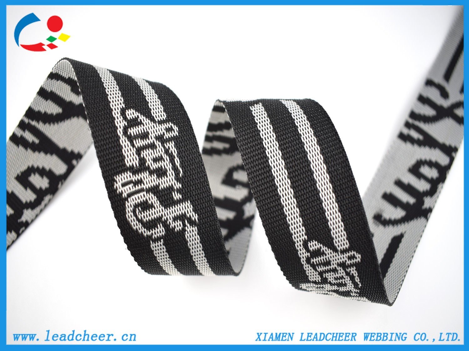 High quality Garment Jacquard Webbing Quotes,China Garment Jacquard Webbing Factory,Garment Jacquard Webbing Purchasing