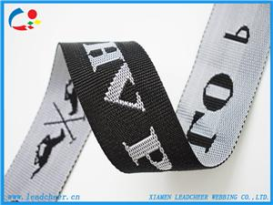 High quality Outdoor Jacquard Webbing Quotes,China Outdoor Jacquard Webbing Factory,Outdoor Jacquard Webbing Purchasing