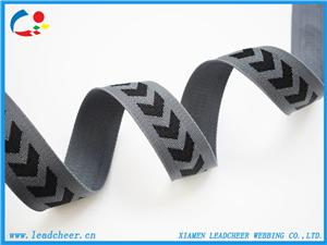 High quality Jacquard Webbing Belt Quotes,China Jacquard Webbing Belt Factory,Jacquard Webbing Belt Purchasing