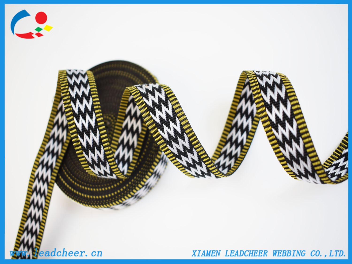 High quality Jacquard Webbing Strap Quotes,China Jacquard Webbing Strap Factory,Jacquard Webbing Strap Purchasing