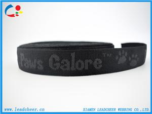 High quality Jacquard Webbing Tape Quotes,China Jacquard Webbing Tape Factory,Jacquard Webbing Tape Purchasing