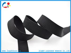 High quality Bag Elastic Webbing Quotes,China Bag Elastic Webbing Factory,Bag Elastic Webbing Purchasing