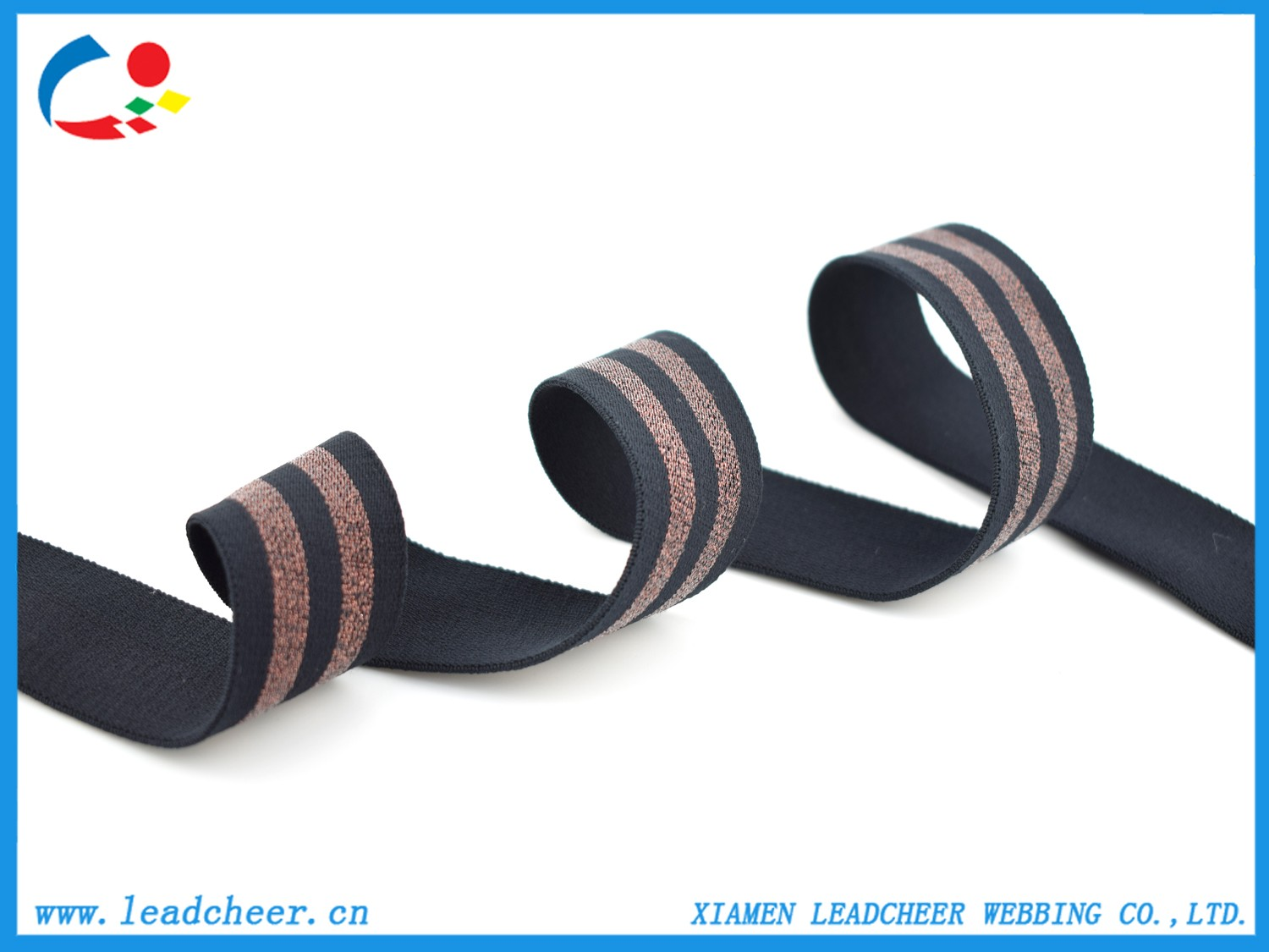 High quality Elastic band Webbing Quotes,China Elastic band Webbing Factory,Elastic band Webbing Purchasing