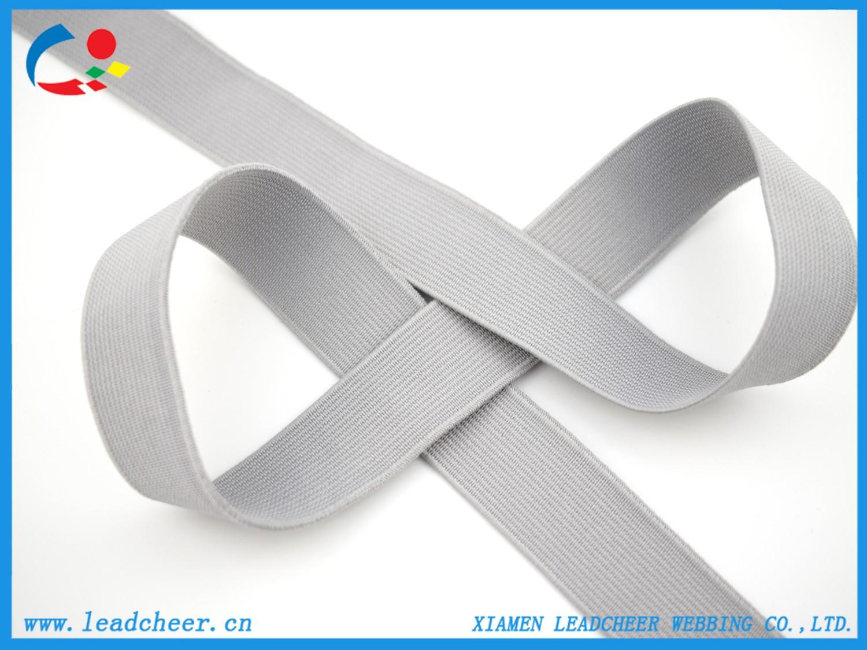 High quality Sofa Elastic Webbing Belt Quotes,China Sofa Elastic Webbing Belt Factory,Sofa Elastic Webbing Belt Purchasing