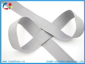 Sofa Elastic Webbing Belt