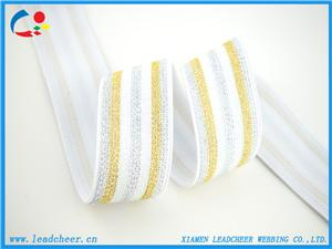 Mattress Elastic Webbing Belt