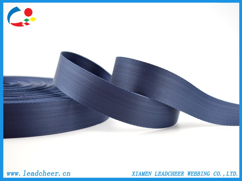 High quality Imitation Nylon Webbing Quotes,China Imitation Nylon Webbing Factory,Imitation Nylon Webbing Purchasing