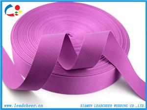 Bag Accessories Nylon Webbing