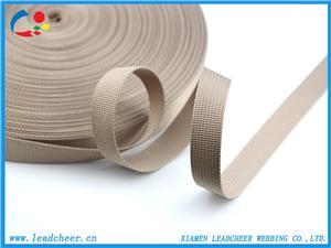 Garment Accessories Nylon Webbing