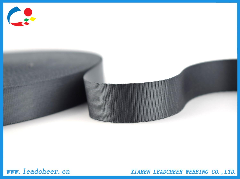 High quality Nylon Stripe Webbing Quotes,China Nylon Stripe Webbing Factory,Nylon Stripe Webbing Purchasing
