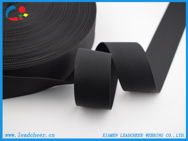 High quality Nylon Strap Webbing Quotes,China Nylon Strap Webbing Factory,Nylon Strap Webbing Purchasing