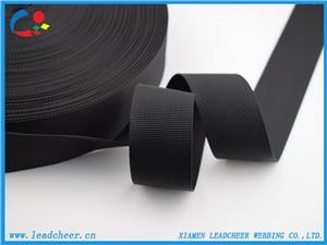 Nylon Strap Webbing