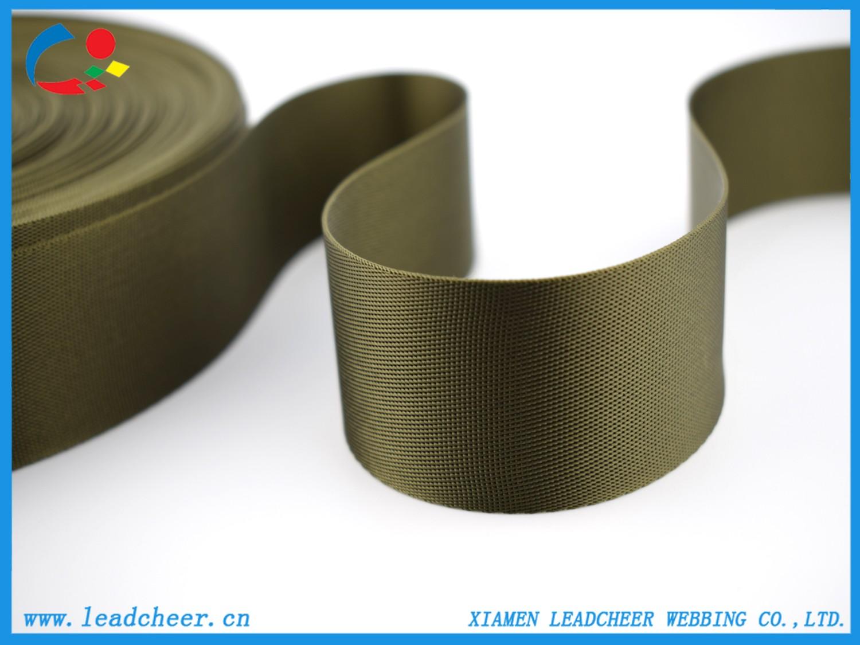 High quality Nylon Sling Webbing Quotes,China Nylon Sling Webbing Factory,Nylon Sling Webbing Purchasing