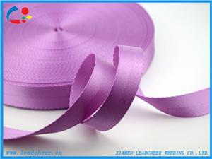 Nylon webbing for Garment