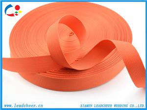 High quality 100% Nylon Webbing Quotes,China 100% Nylon Webbing Factory,100% Nylon Webbing Purchasing