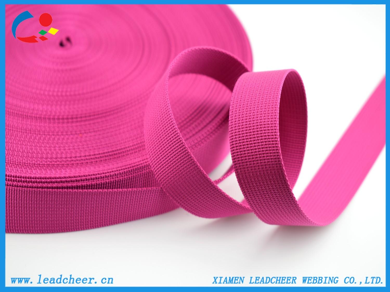High quality Flat Nylon Webbing Quotes,China Flat Nylon Webbing Factory,Flat Nylon Webbing Purchasing