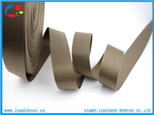 High quality Pet Belt Webbing Quotes,China Pet Belt Webbing Factory,Pet Belt Webbing Purchasing